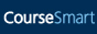 CourseSmart Logo