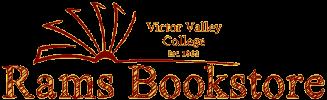 Rams Bookstore logo