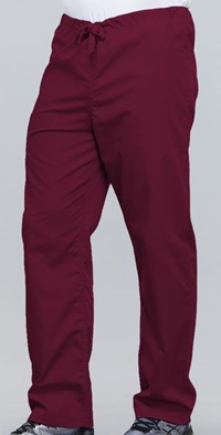 Mens Medical Assistant Pants