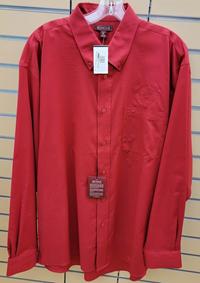 VVC Dress Shirts